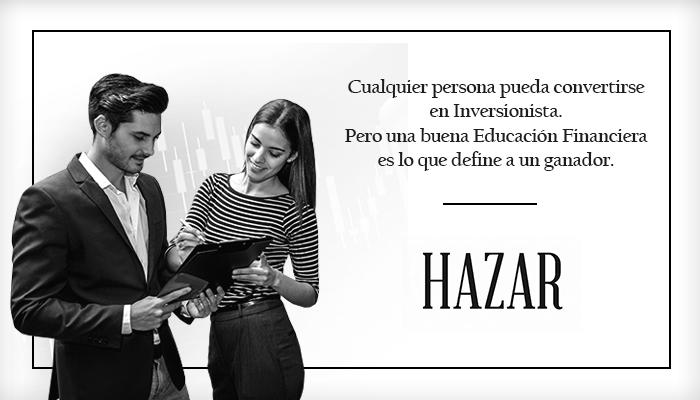 Banner Hazar