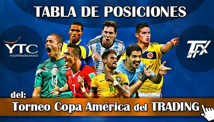 Banner Tabla