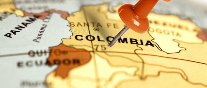 Colombia: ¿Último mercado emergente?
