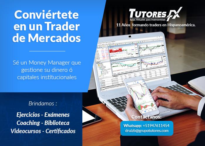 Conviertete-en-un-Trader-de-Mercados