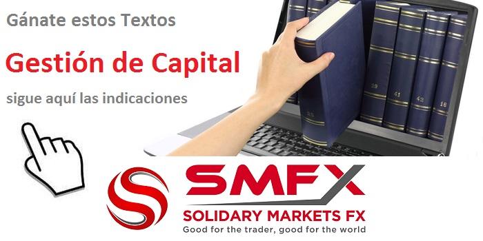 DESCARGA DE MATERIALES solidaryjulio2016