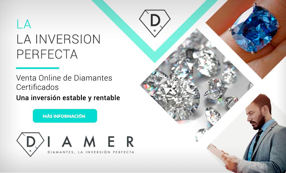 Diamer-banner970x540