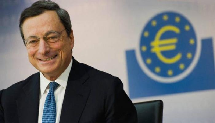 Draghi55