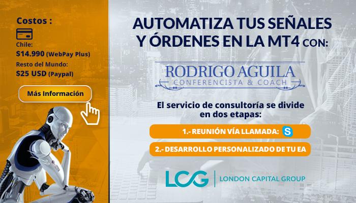 EAs-MT4---Rodrigo-Aguila