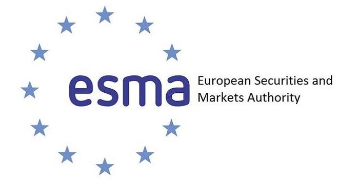 ESMA30FX