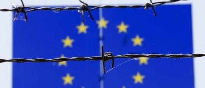 Europa: ¿Quién se beneficia con su incertidumbre?
