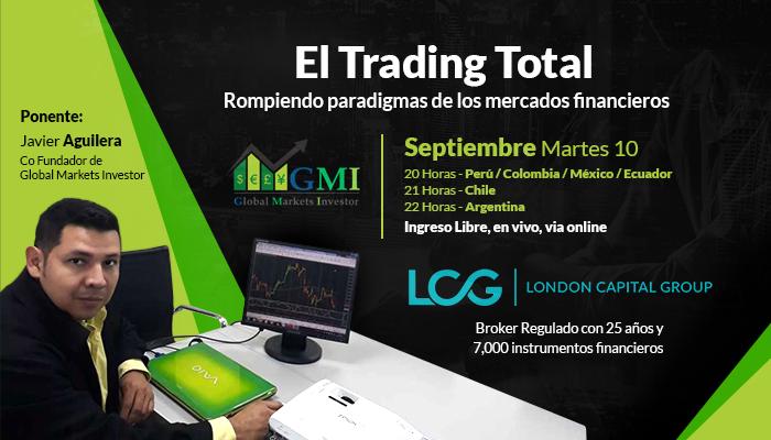 El-Trading-Total---Javier-Aguilera2