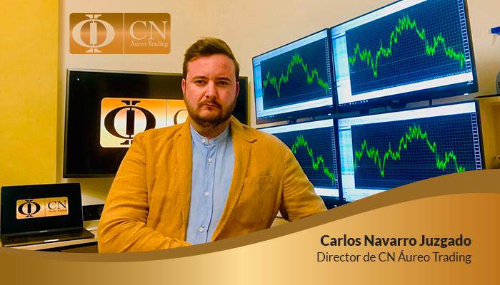 Entrevista---CN-Aureo-Trading