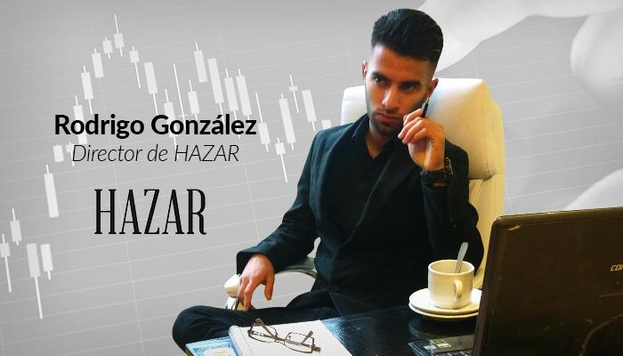 Entrevista--Rodrigo-Gonzáles2