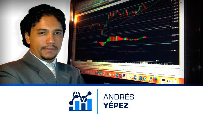 Entrevista-AndrésYepez3