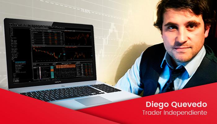 Entrevista-DiegoQuevedo