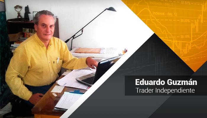 Entrevista-Eduardo-Guzmán