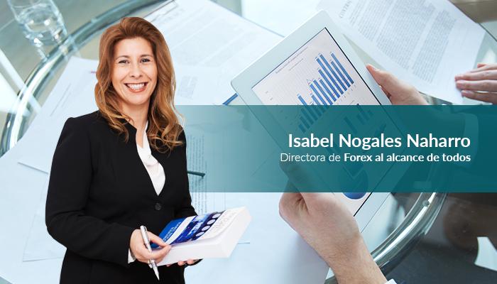 Entrevista-Isabel-Nogales2