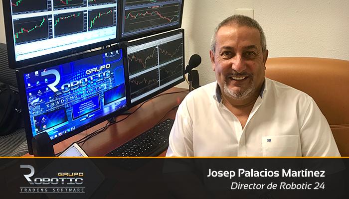 Entrevista-Josep-Palacios