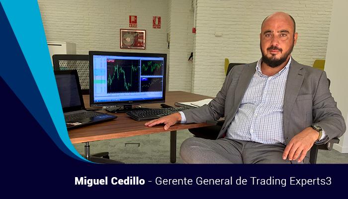 Entrevista-Miguel-Cedillo2