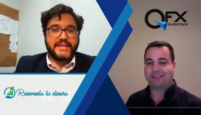 Entrevista-Reinventatudinero-DanielGonzales