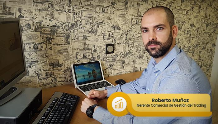 Entrevista-Roberto