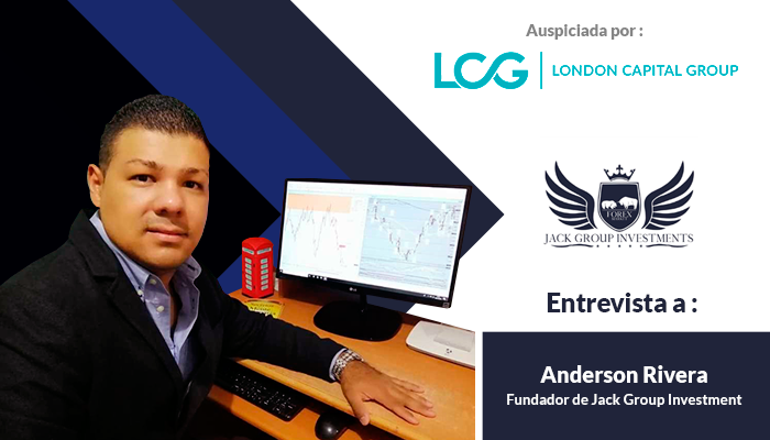 Entrevista-a-Anderson-Rivera---Jack-group-Invesment