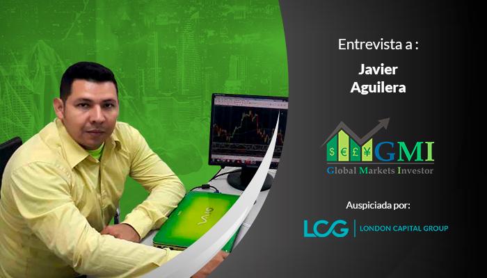 Entrevista-a-Javier-Aguilera2