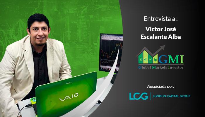 Entrevista-a-Victor-Escalante