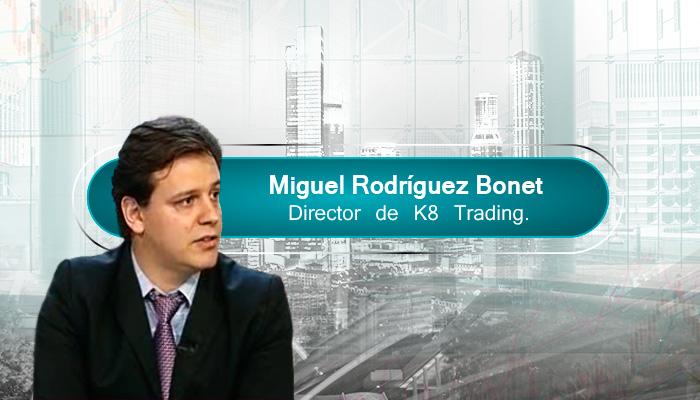 Entrevista-miguelrodriguez
