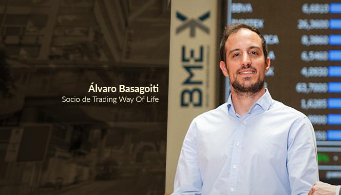 Entrevista AlvaroBasagoiti