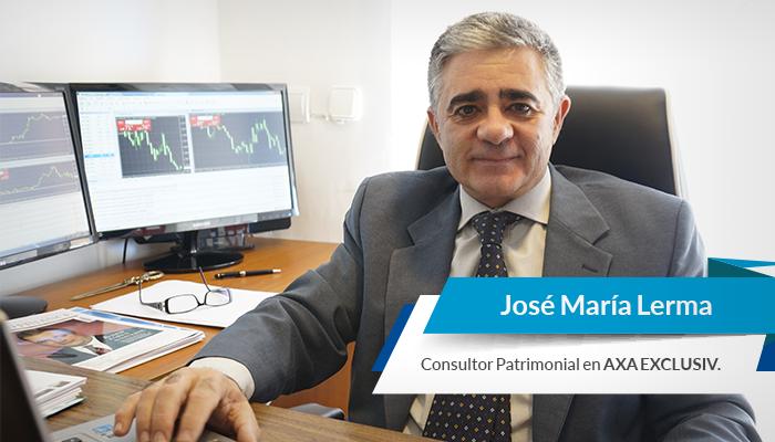 Entrevista José-María Lerma