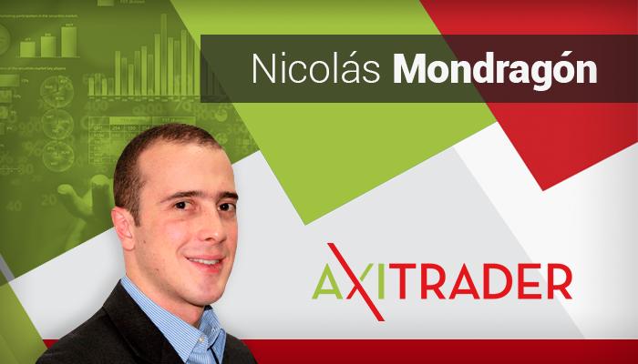 Entrevista Nicolás-Mondragón