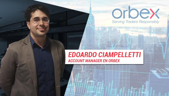 Entrevista Orbex EDOARDO MDF