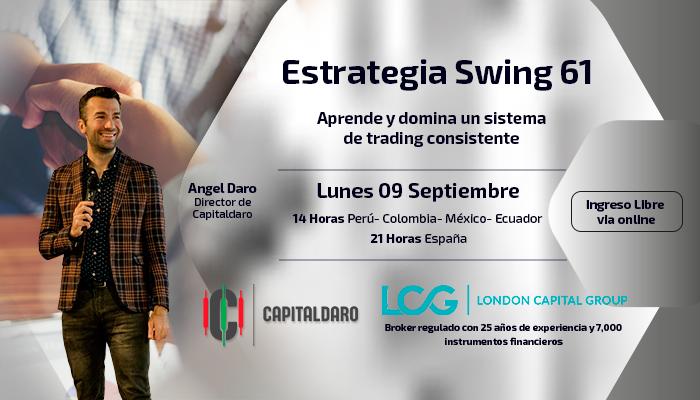 Estrategia-Swing-61-2