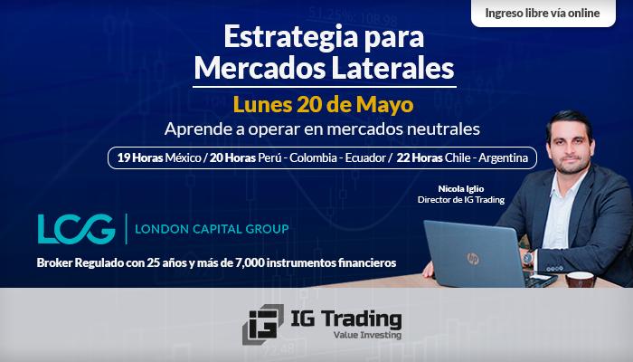 Estrategia-de-Mercados-Laterales---IG-trading