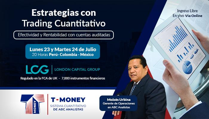 Estrategias-con-Trading-Cuantitativo-TMoney
