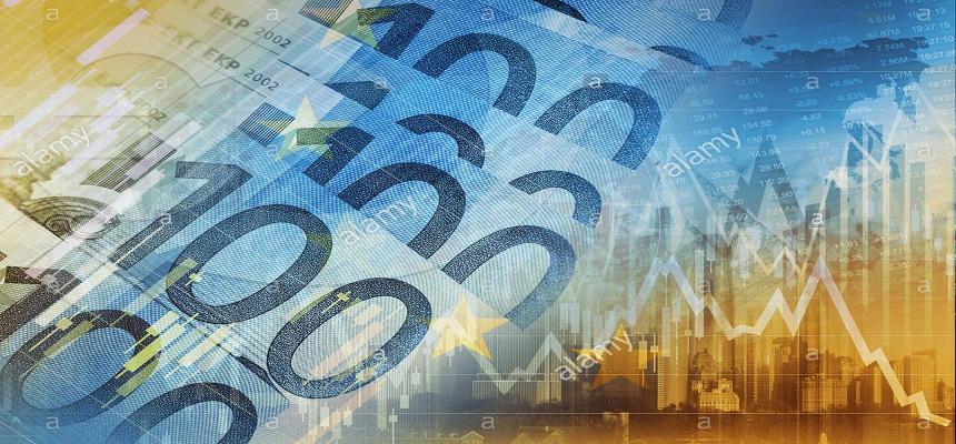 EUR/USD: Euro Cede Terreno Ante Greenback, ¿volverá a los 1,1100?