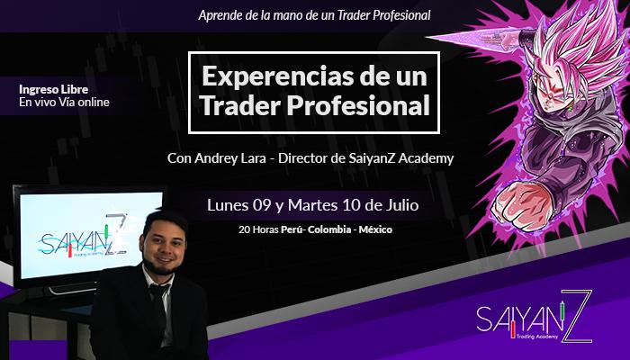 Experencias-de-un-Trader-Pro---Saiyan