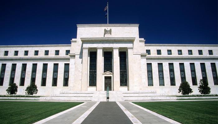 Fed está cerca de sus objetivos de empleo e inflación: Fischer