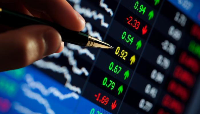 El arte de invertir en Bolsa de Valores