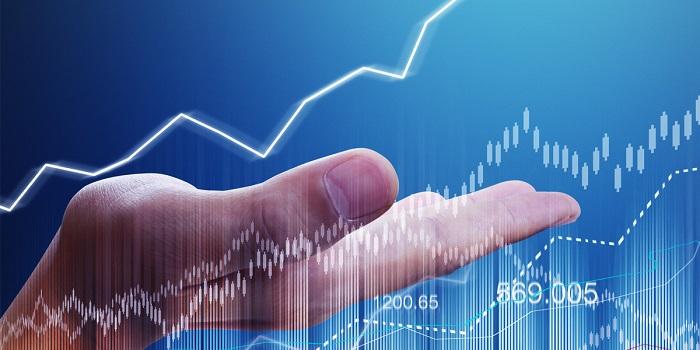 Gestión de Capital para un Forex maduro