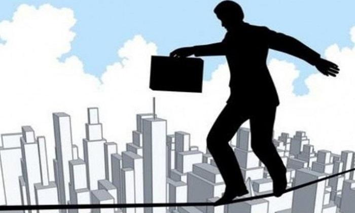 Principios sobre la gestión del riesgo en FOREX - Parte 2