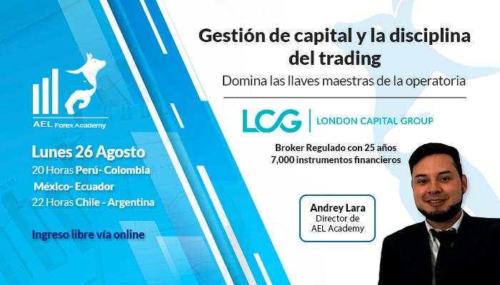 Gestión-de-Capital-y-la-Disciplina-del-Trading - AEL