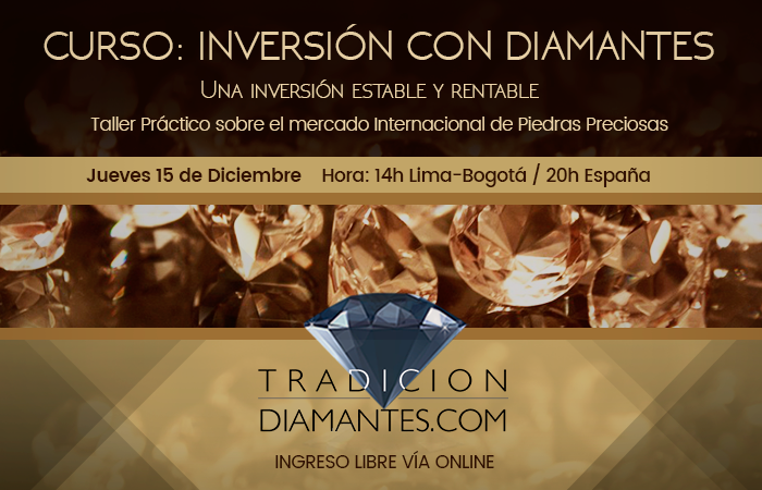Inversion-con-Diamantes2