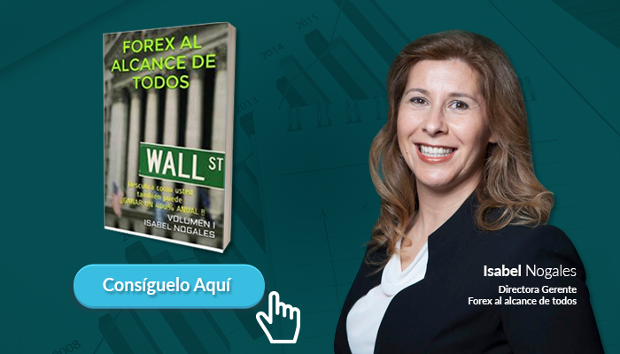 Isabel-Nogales---Banner-libro