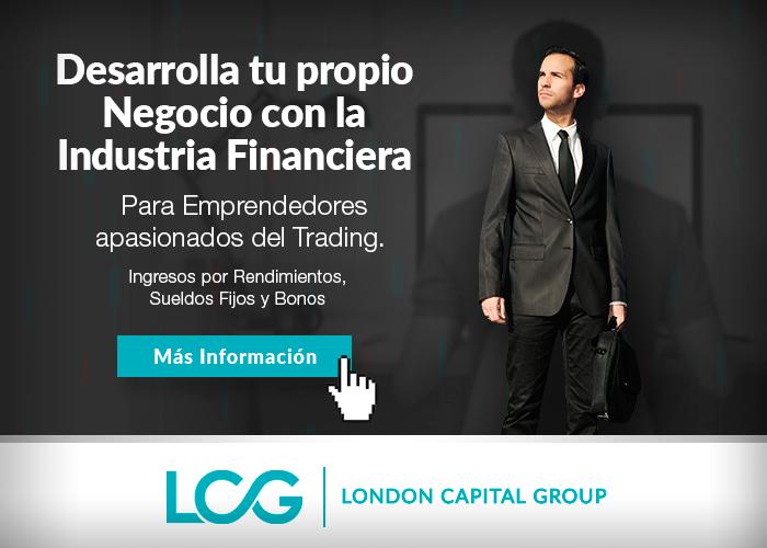 LGC Banner2IB
