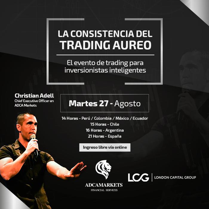 La-Consistencia-del-Trading-Aureo---ADCA