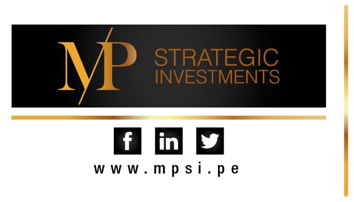 Logo-MPSI