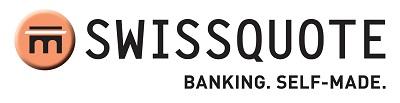Logo swissquote1