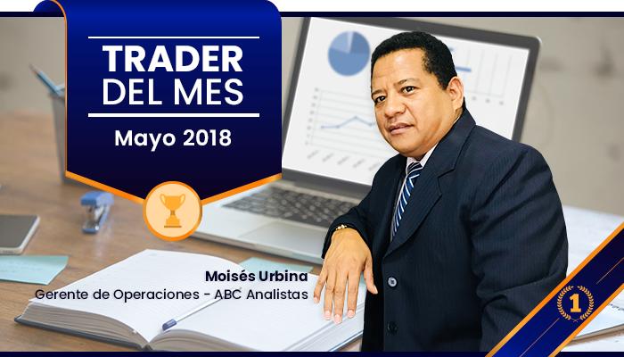 Mayo Moises-Urbina-ABC2