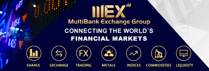 Multibank-Exchange-banner