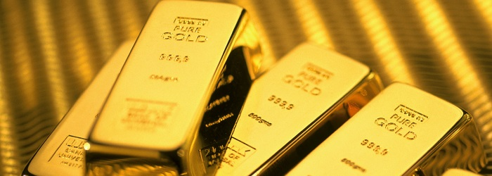 El Oro apuntalado por conflictos
