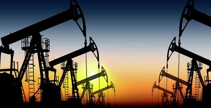 La bolsa de valores y el rumbo que marca el petróleo
