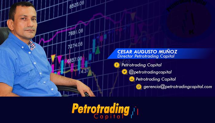 Petrotrading